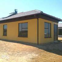 Houses for sale in soshanguve new development and existing