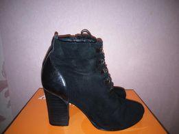 35 Розмір - Жіноче взуття в Луцьк - OLX.ua a8b4d500bd7f3