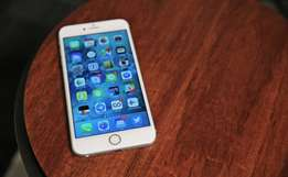 I phone 5s 32 gb For Sale