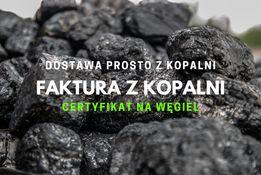 ceny odprawy największa zniżka sklep Ekogroszek - Ogrzewanie w Rybnik - OLX.pl
