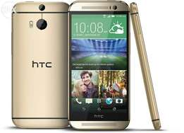 Offer!!brand new Htc one m8 new sealed in shop gray