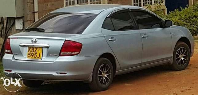 Immaculate car best deal Lavington - image 7
