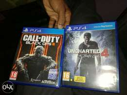 fair swapping of PS4 Games