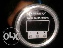 Electronic Boost controller for only R950!
