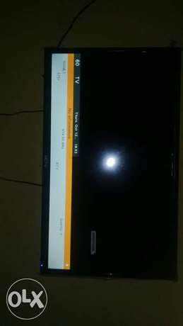 "32"" digital tv brandy new Gilgil - image 1"