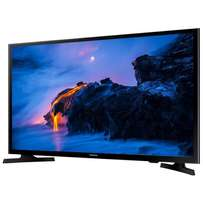 Samsung 40inch~fully digital led television+wall bracket