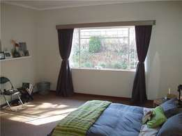 Room to rent for student/young professional