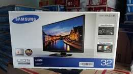 samsung 32inch digital tv .