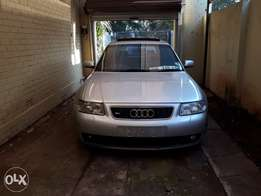 Audi s3 for sale!!!