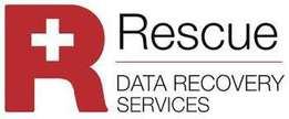 Data Recovery Services !