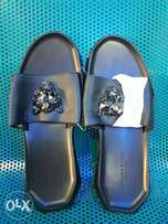 Designer Slippers size 45 and 42