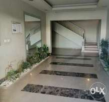 Apartment for sale in the address 105 m² prime location brand new