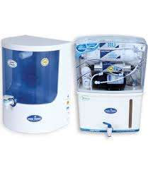 Start lucrative drinking water business with very little investment Mombasa Island - image 4