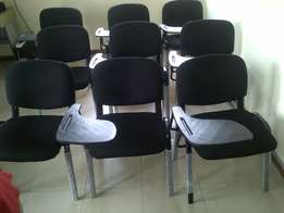 Quality Office Training Chair 0021