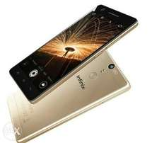 Infinix hot s quick sale