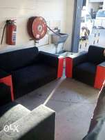 Brand new 4 seater couches for sale R2350