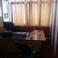 Office to let 'Avenue house Nairobi