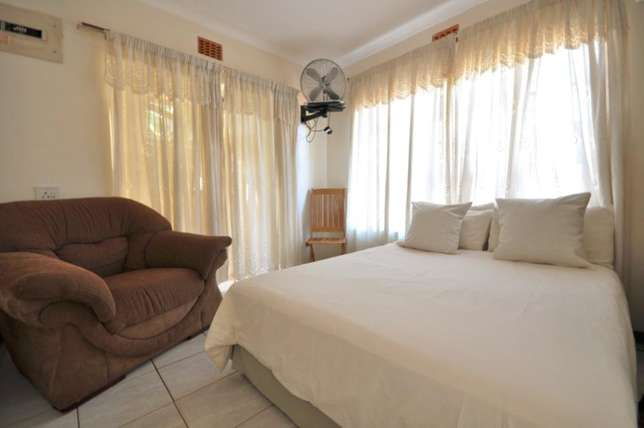 Accommodation for Contractors in Durban from January frm R199pps Durban - image 3