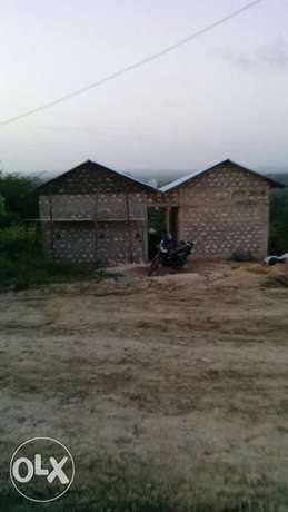 House and Plot for Sale Junda - image 4