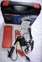 Professionally Jump Starter & Car Battery booster kit