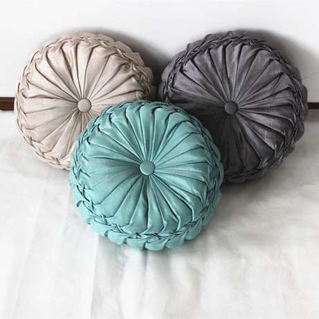 Pillows made of fibre Dagoretti - image 3