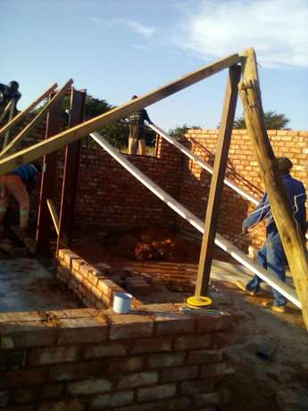 Quick Build Construction East Rand - image 8