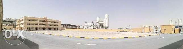 Golden Opportunity To Rent Out Labor Camp In Industrial Area المدينة الصناعية -  5