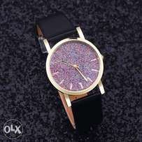 Exclusive Female wristwatches