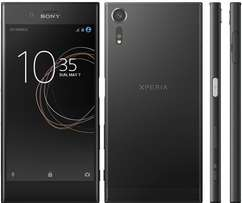 Brand New Sealed Sony Xperia XZs at 57500 with 1yr warranty
