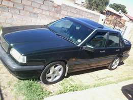 Selling or swap with a bakkie Isuzu toyota or any bakkie