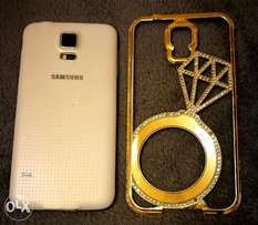 Galaxy Samsung S5 32GB