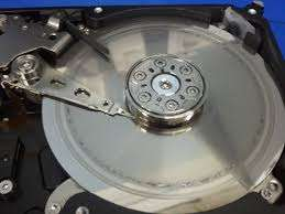 DATA RECOVERY Specialists in Cape Town, South Africa