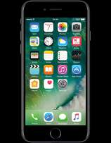 "Apple iPhone 7,32GB ,4.7"" Retina HD display,Free Selfie stick+Delivry"