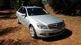 Mercedes - Benz for sale