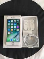 IPhone 6 16GB Gold Excellent Condition