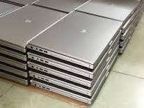 Arrivals Hp Duos and hp Corei5 now at 18k ONLY 4GB Ram 500Gb hdd