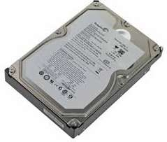 1 terabyte laptop hard drive