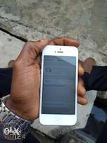Iphone5 16gb very neat for sell