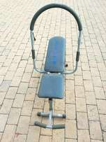 Ab King Pro For Sale!! Very Well Looked After - Not Used Much