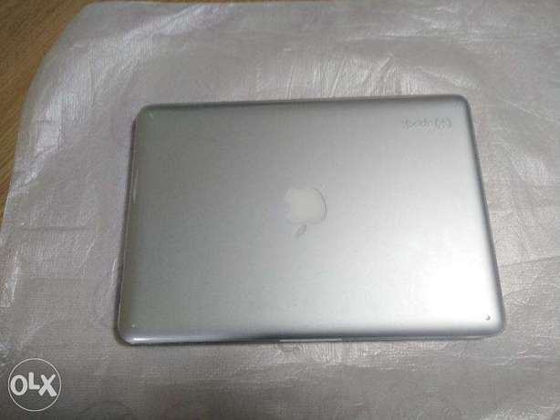 MacBook Pro For Sale - Almost New