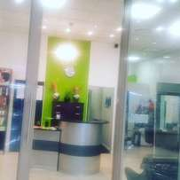 Rent a chair or room in Busy Salon