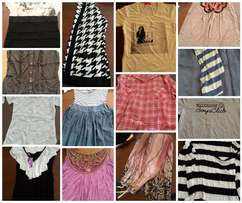 Second Hand Ladies Clothes For Sale for sale  Three Anchor Bay