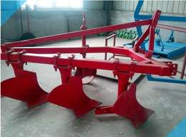 Bottom Plough for SALE!! Brand New at Invicto Agriculture