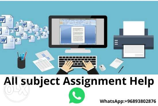 Plagiarism checking , Plagiarism removing and Assignment formatting2