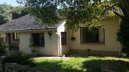 Pinetown - Lovely spacious home