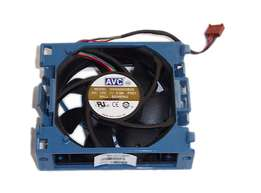 HP System Cooling Fan Assembly for ML350 G6