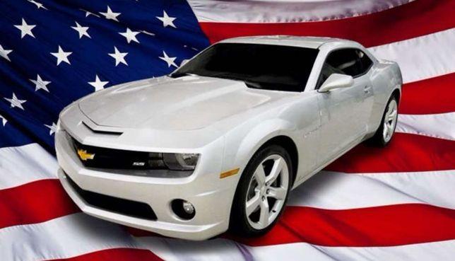 6a06a21ec Авто из Америки под заказ Авто из США пригон - Авто / мото услуги ...