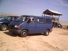 Tokunbo bus for sale