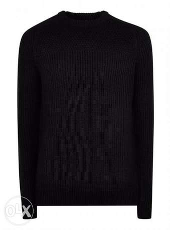 New Wool jumpers Khobar - image 3