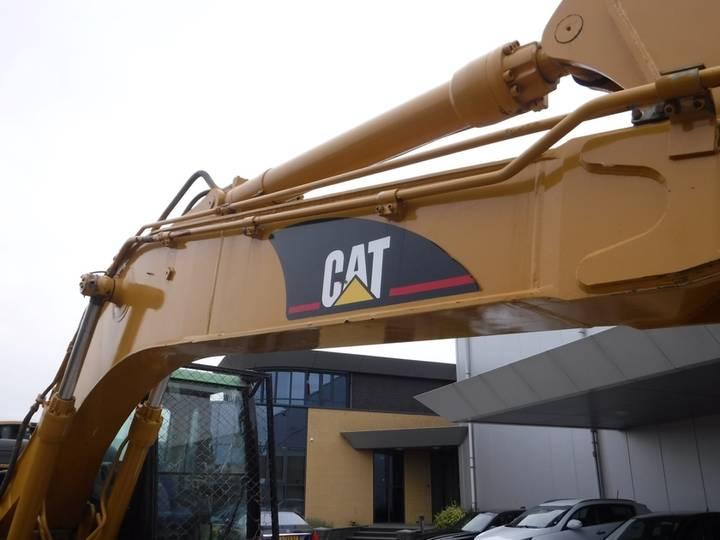 Caterpillar 318CL - 2006 - image 23